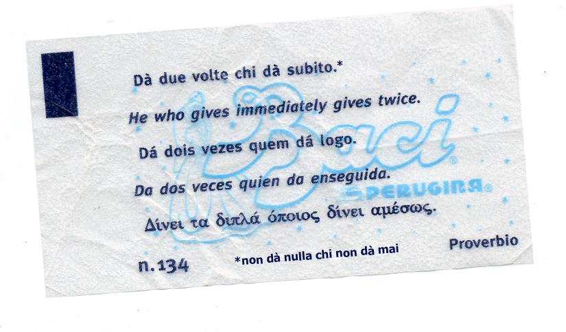 frasi d amore. Frasi d#39;amore, Rispondi