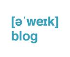 [eweik] blog